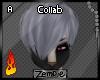 Z;  Hair v6