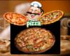 :iMOS: Supreme Pizza