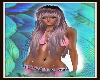 Pink Tone Hair