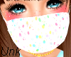 Unks Cute Kids Face Mask