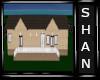 CLBT modular home