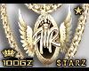 |gz| FMR chain M