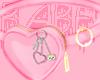 💛 heart pack