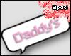 ♥. Daddy's v1