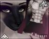 Aard | Aardwolf rocker