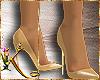 Nikki Minaj shoes