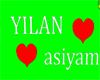 !K!YILAN-ASYAM