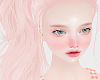 ➧ Maya Roses