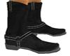 :) Cowboy Boots Ver 6