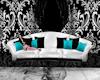 Chanel Atalier divan 2