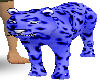 Leopard King3