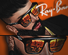 Rayban CALIFORNIA