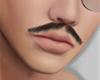 Allan Mustache