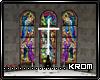 [KROM] Catholic Church