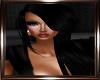 Black Audrey