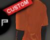 Rare Long sleeve