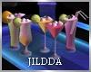 ~J~ Neon Vibe Drinks ~