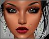 ~AK~ Alluring Diva: 070