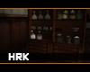 |hrk| Shelf Suplys