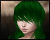 Forest Green Kira