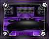 +M+ Purple Paws Club
