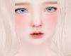 ➧ liliy MH