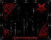 |R| Morbid Cemetery