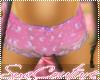 |SC| Pink Panties