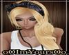 [ImY]BlondeHair + Bla.B.