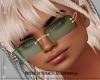 """SAV"" LIZON SHADES"