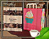 Sweet Shop Bags