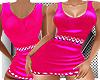 Kher~BFx Elegant Pink HK