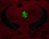 E! Zelda Horns V9