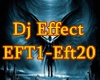f3~Dj Sound Effect Eft