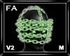 (FA)ChainFaceOLMV2 Grn2