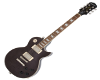 (1M) Les-Paul Guitar 3D