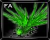 (FA)SwordPowersGrn