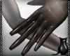 [CS] Celebrity Gloves