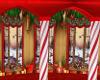 RUSTIC CHRISTMAS CLUB