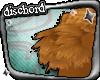 |Ð| Highland Shlder2