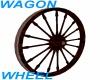 !NSE Wagon Wheel