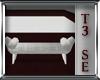 T3 Romance Bench v3