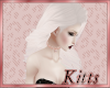 Kitts* Birthday Michaela