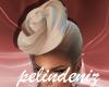 [P] Rosa blonde