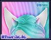 .Bijoux Horns 4