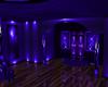 Twilight Lounge Club