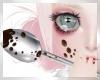 ♥ FufieBear Spoon