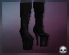 [T69Q] HIM Boots