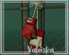 ◄VK►Boxing gloves