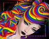 Pride Hair Siwangi